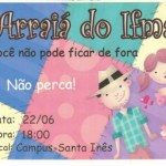 Convite_arraial_do_IFMA_Santa_Ins_001