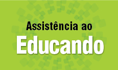 assist_educa-06-06-06