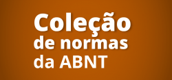 colecaonormasabnt-12